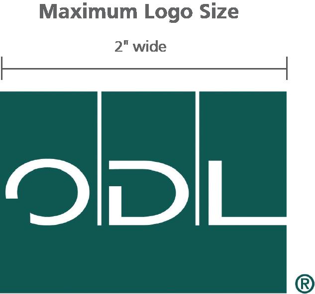 Apparel-logo-max-size