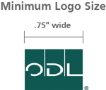 Apparel-logo-min-size