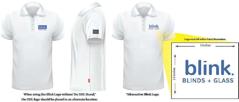 Blink-apparel-alt
