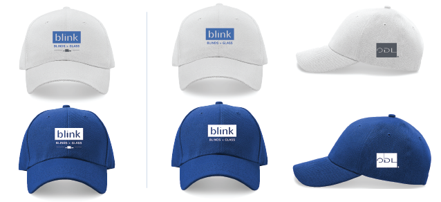 Blink-apparel-hats