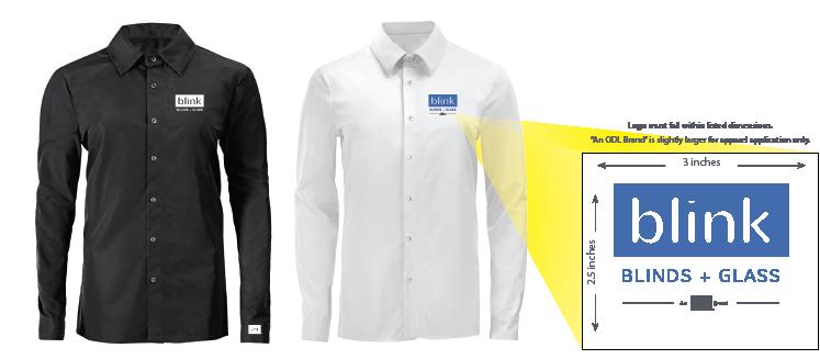 Blink-apparel-long