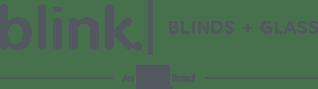 Blink-logo-alt-hoz