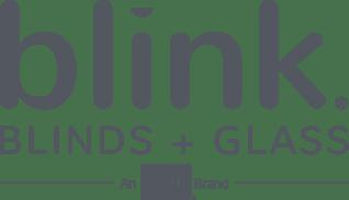 Blink-logo-alt