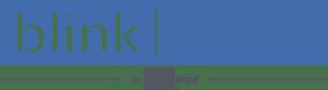 Blink-logo-blue