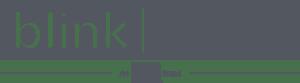 Blink-logo-gray-horz