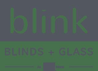 Blink-logo-gray