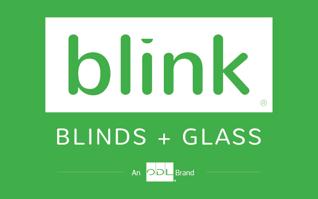 Blink-logo-white-example