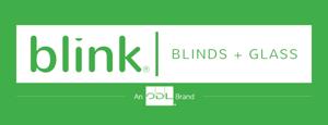 Blink-logo-white-horz-example