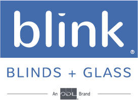 Blink-logo