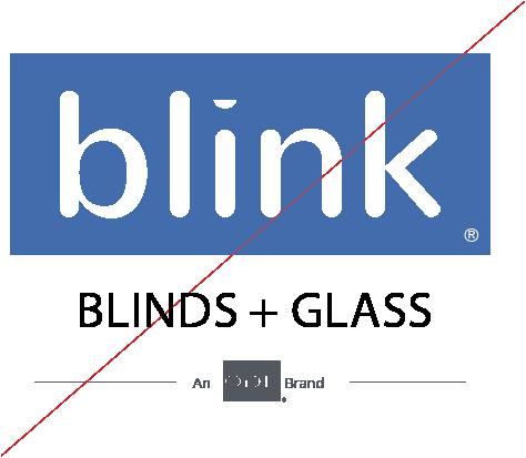 Blink-wrong3