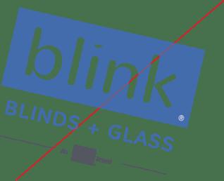 Blink-wrong5