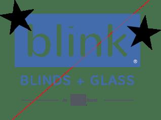 Blink-wrong6