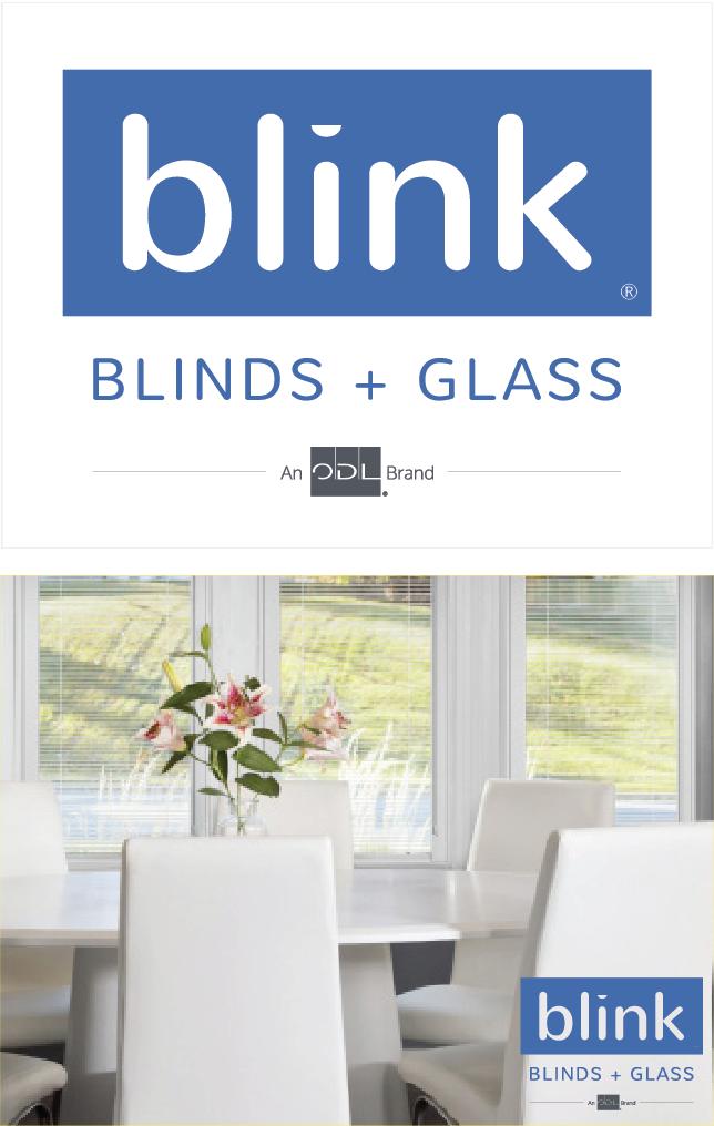 blink-blue-alt-bg