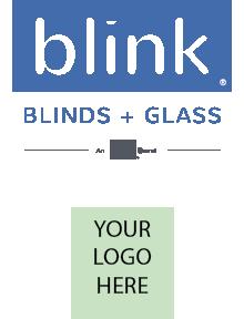 blink-blue-vert-lockup