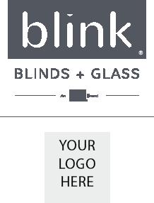 blink-gray-vert-lockup