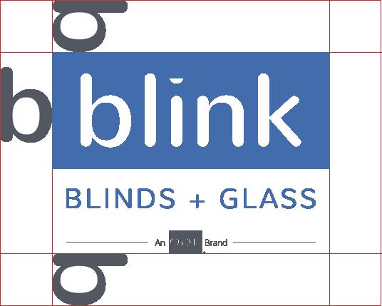 blink-safety-zone