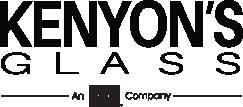 Kenyons-glass-logo-tagline
