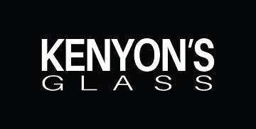 Kenyons-glass-logo-white-example