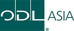 ODL_ASIA Logo