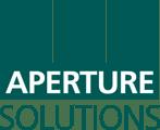 Aperture-solutions-logo