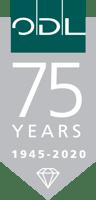 ODL-75th-Anniversary-Logo