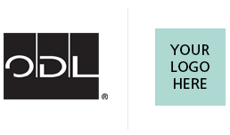 ODL Logo Lockup Horz_black