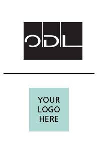ODL Logo Lockup Vert_black