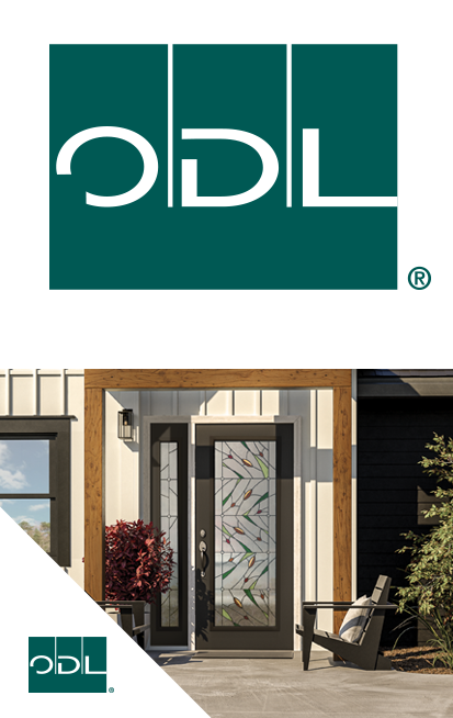 ODL_Logo Placement_1