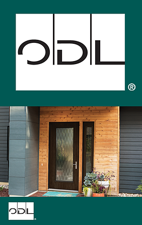 ODL_Logo Placement_3
