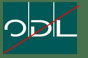 ODL_NoRegistration