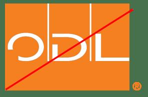 ODL_color