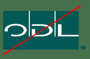 ODL_squish