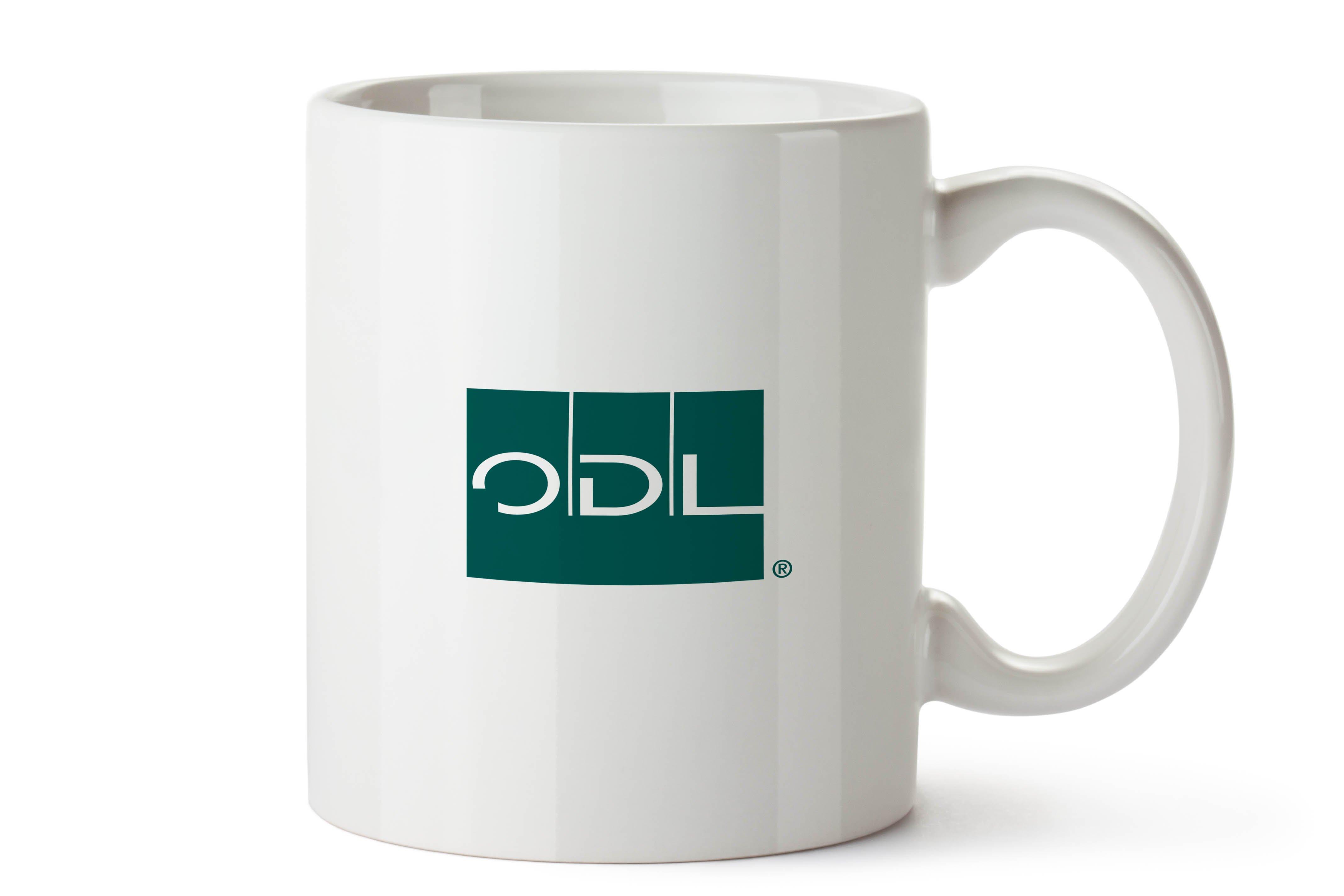 ODL_Mug