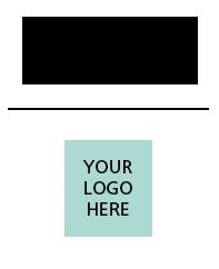 WR Logo Lockup Vert_black