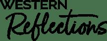 WR-logo-blk