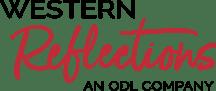 WR-logo-odl