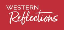 WR-logo-wht-red