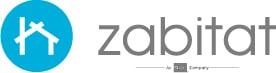 Zabitat Full Logo Final - Color