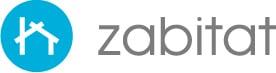 Zabitat Logo Final - Color