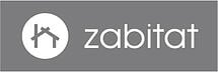 Zabitat-logo-white-example-1