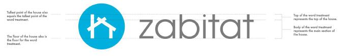 logo-usage-01