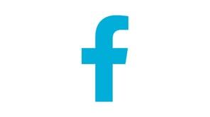 zabitat-blue-facebook-cover
