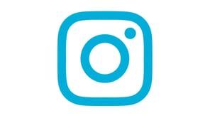 zabitat-blue-instagram-cover