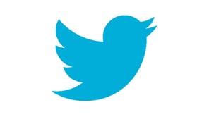 zabitat-blue-twitter-cover