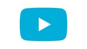 zabitat-blue-youtube-cover