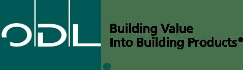 odl_ID_logo-1