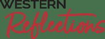 WR_Logo_17